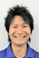森野 亮平先生